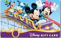 Win a $50.00 Disney Gift Card from Tips from the Disney Diva and Pixie Vacations by Leslie now till Sept 16!!!