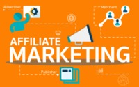 Learn Affiliate Marketing  4 Quick Affiliate Marketing Tips