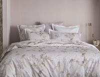 Quintessence Bedding by Alexandre Turpault $70.00