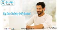 Best Big Data Course Training Institute in Hyderabad.jpg