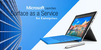 Microsoft Launches Surface as a Service for Enterprises.jpg