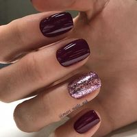 10ml Nail Polish Gel Natural Nail Art Design Ideas For Summer Winter Fall Spring you should stay updated with latest nail art designs, nail colors, acrylic nails, coffin nails, almond nails, stiletto nails, short nails, long nails, and try different nail ...