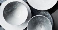 K.H. Würtz Aage and Kasper Würtz are an internationally sought-after father and son team of studio ceramists. While their location i...