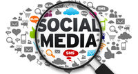 Social Media Marketing Company in New Jersey
