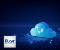 Best Institute for CLOUD COMPUTING Training Course in Ghaziabad Cloud computing is the on-demand opportunity of a computer systems supplies, especially data storage and computing authority, without direct active administration by the user. Large clouds f...
