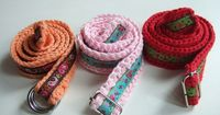 Ravelry: Sweet belt for little children pattern by Bianca Gerwien