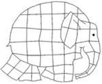 posts similar to elmer the patchwork elephant juxtapost