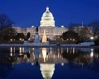 Washington DC - Washington DC Tourism