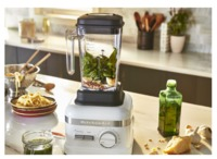 Get premium quality Diamond Blender at KitchenAid Malaysia. For further features and specifications about the products Visit Here. https://bit.ly/2ZOnJ9L