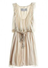 this could be super cute with the right boots and earrings and even a necklace