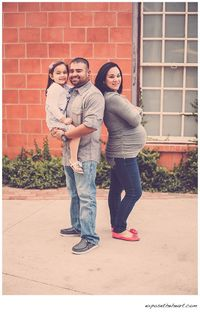 Expose the Heart maternity baby baby San Antonio Maternity baby newborn pictures portaits