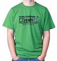 PROTEST Honk T Shirt Green Colour: GreenHeavy weight Protest tee with a velvet textured detailed Protest boardwear print. http://www.comparestoreprices.co.uk//protest-honk-t-shirt-green.asp