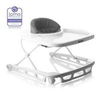 Joovy Spoon Walker - Baby walkers are the best way to introduce your baby to learn walking.