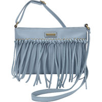 Tignanello Tribeca E/W Crossbody