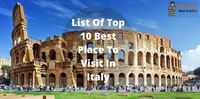 List Of Top 10 Best Place To Visit In Italy.jpg