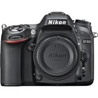 AF Fine tune - is it necessary? - Photo.net Nikon Forum Fine tune your camera so it will always be sharp!