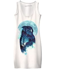 Midnight owl $59.99