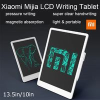 Xiaomi LCD Writing Tablet Digital Drawing Tablet Handwriting Writing Board with Pen