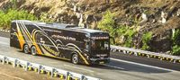 Online Bus Ticket Booking Offers, Book Bus Tickets, National Travels