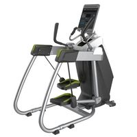 Buy Now Online Adaptive Motion Trainer Machine Online in the USA. https://www.fitness-china.com/adaptive-motion-trainer