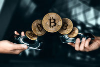 What is the best way to create my own bitcoin exchange platform? Is white label a good idea?  Whitelabel software for creating the bitcoin exchange platform would be a good idea only if you're a technical expert in blockchain tech. It would be bes...