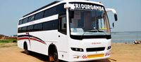 Online Ticket Booking Engine | Sridurgamba Travels  Quick Booking - Experience fastest Ticket Booking Engine on Online Bus Booking Sites. To book bus tickets for Kundanpura, Karnataka and nearby States. Visit us at:- http://sridurgambabus.in/aboutus.as...