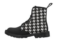 https://www.etsy.com/listing/790017573/houndstooth-boots-ladies?ref=listings manager grid