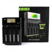 Bluetooth Battery Charger