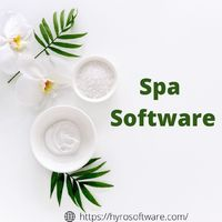 Salon and Spa Software : Hyro's Salon and Spa Software is amongst the top salon and spa software in UAE. It is user-friendly and easy to use. Most importantly it will automate all your daily operations and administrative tasks such as scheduling, ap...