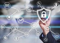 https://securitytesting.blog.fc2.com/blog-entry-1.html Security testing veteran and TechTarget supporter Kevin Beaver recommended starting with the nuts and bolts and concentrating on recognizing existing shortcomings inside being developed programming. ...