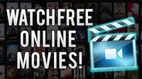 On the web, many streaming platforms will provide movies online for free but not like the same as afdah. Afdah watch movies online for free have a great quality of movies and TV which are easy to download and watchable without giving any kind of interrupt...