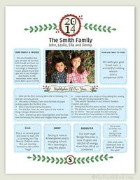 t_bee0cfe0-bf4f-11e4-93e6-17500b700023 Spring Pre Newsletter Template Free on free home page template, free classroom newsletter templates, free newsletter templates downloads, free new patient information template, free spring desktop screensavers, free calendar template, free news letter template, free annual report template, free blank newsletter templates, free registration template, free feedback template, free christian newsletter templates, free contact template, free congratulations template, free spring word wall,