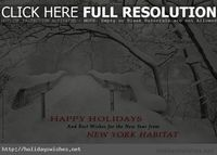 Quote for happy holidays