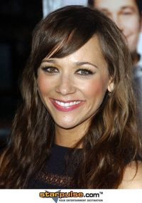 rashida jones - Google Search