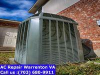 AC Installation Warrenton VA-047.jpg