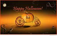 Free spooky and fun Halloween image