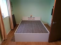 Bespoke beds made by Sunny Bedrooms and Kitchens Limited in London.jpg