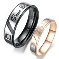 http://www.gullei.com/titanium-steel-true-love-couple-rings.html