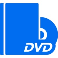 Are you looking for the perfect solution to convert DVD to video/audio formats with the best DVD format converter? Here are a series of tutorials for you to solve all DVD to format issues.