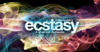 Exclusive: New Trailer For 'Irvine Welsh's Ecstasy' | The Playlist