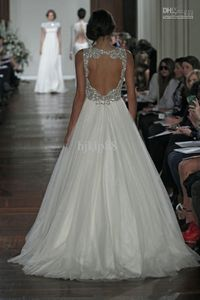 wedding ball gowns, backless wedding dresses and spring wedding dresses.