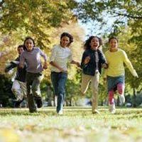 How to Do Basic Cardio Exercises For Kids #stepbystep