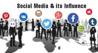 Promote Your Business Using Social Media Marketing