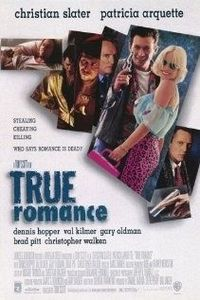 Great acting by Dennis Hopper, Christopher Walken and Gary Oldman. Good story. And of course Val Kilmer as Elvis.