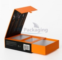 Rigid or solid Rigid boxes, sometimes called Rigid Boxes or Rigid Tins, are the containers commonly used in the domestic packaging industry https://finpackaging.com/boxes-by-style/rigid-box/