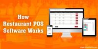"""""""Point of sales"""" Retail POS software development companies In India visit here: https://www.brsoftech.com/br-point-of-sale/"""