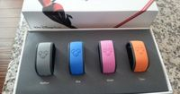 Disney World Magic Bands - Disney Insider Tips - I'd love to try these out!!