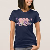 Hearts and Glory T-Shirt