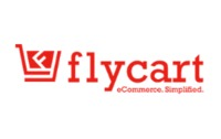 FlyCart Coupon Code 2020.
