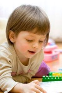Kindergarten Sight Words List�€�a �€�at �€�an �€�and �€�am �€�are �€�can �€�do �€�for �€�go �€�has �€�have �€�he �€�here �€�in �€�I �€�is �€�it �&#...